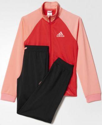 Adidas Performance Спортивный костюм Separates adidas