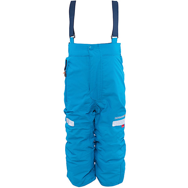 Брюки Amitola для мальчика DIDRIKSONSВерхняя одежда<br>Характеристики товара:<br><br>• цвет: зеленый<br>• материал: 100% полиамид, подкладка 100% полиэстер<br>• утеплитель: 120 г/м<br>• сезон: зима<br>• температурный режим от +5 до -20С<br>• непромокаемая и непродуваемая мембранная ткань<br>• резинки для ботинок<br>• дополнительная пропитка верха<br>• прокленные швы<br>• талия и низ штанин регулируется<br>• внутренние гетры<br>• ширинка на молнии<br>• фиксированные лямки<br>• светоотражающие детали<br>• можно увеличить длину штанин на один размер <br>• страна бренда: Швеция<br>• страна производства: Китай<br><br>Такие брюки незаменимы в холодную и сырую погоду! Это не только стильно, но еще и очень комфортно, а также тепло. Они обеспечат ребенку удобство при прогулках и активном отдыхе зимой. Брюки от шведского производителя легко трансформируются под рост ребенка и погодные условия.<br>Модель сшита из мембранной ткани, которая позволяет телу дышать, но при этом не промокает и не продувается. Очень стильная и удобная модель! Изделие качественно выполнено, сделано из безопасных для детей материалов. <br><br>Брюки для мальчика от бренда DIDRIKSONS можно купить в нашем интернет-магазине.<br>Ширина мм: 215; Глубина мм: 88; Высота мм: 191; Вес г: 336; Цвет: голубой; Возраст от месяцев: 18; Возраст до месяцев: 24; Пол: Мужской; Возраст: Детский; Размер: 90,80,110,100; SKU: 5003865;