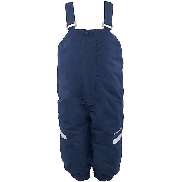 Полукомбинезон Ayasha для мальчика DIDRIKSONS1913Верхняя одежда<br>Характеристики товара:<br><br>• цвет: голубой<br>• материал: 100% полиамид, подкладка 100% полиэстер<br>• утеплитель: 120 г/м<br>• сезон: зима<br>• температурный режим от +5 до -20С<br>• непромокаемая и непродуваемая мембранная ткань<br>• дополнительная пропитка верха<br>• прокленные швы<br>• талия и низ штанин регулируется<br>• внутренние гетры<br>• ширинка на молнии<br>• светоотражающие детали<br>• можно увеличить длину штанин на один размер <br>• страна бренда: Швеция<br>• страна производства: Китай<br><br>Такие брюки незаменимы в холодную и сырую погоду! Это не только стильно, но еще и очень комфортно, а также тепло. Они обеспечат ребенку удобство при прогулках и активном отдыхе зимой. Брюки от шведского производителя легко трансформируются под рост ребенка и погодные условия.<br>Модель сшита из мембранной ткани, которая позволяет телу дышать, но при этом не промокает и не продувается. Очень стильная и удобная модель! Изделие качественно выполнено, сделано из безопасных для детей материалов. <br><br>Брюки для мальчика от бренда DIDRIKSONS можно купить в нашем интернет-магазине.<br>Ширина мм: 215; Глубина мм: 88; Высота мм: 191; Вес г: 336; Цвет: голубой; Возраст от месяцев: 12; Возраст до месяцев: 15; Пол: Мужской; Возраст: Детский; Размер: 80,110,100,120; SKU: 5003883;
