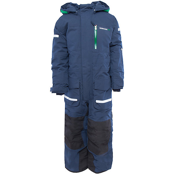 Комбинезон Lopme DIDRIKSONSВерхняя одежда<br>Характеристики товара:<br><br>• цвет: голубой<br>• материал: 100% полиамид, подкладка 100% полиэстер<br>• утеплитель: 140 г/м<br>• сезон: зима<br>• температурный режим от +5 до -15С<br>• непромокаемая и непродуваемая мембранная ткань<br>• резинки для ботинок<br>• дополнительная пропитка верха<br>• прокленные швы<br>• регулируемый съемный капюшон<br>• талия, манжеты и ширина брючины регулируется<br>• внутренние гетры<br>• внутренние трикотажные манжеты<br>• фронтальная молния под планкой<br>• светоотражающие детали<br>• можно увеличить длину рукавов и штанин на один размер <br>• страна бренда: Швеция<br>• страна производства: Китай<br><br>Такой комбинезон незаменим зимой! Это не только стильно, но еще и очень комфортно, а также тепло. Он обеспечит ребенку удобство при прогулках и активном отдыхе зимой. Комбинезон от шведского производителя легко трансформируется под рост ребенка и погодные условия.<br>Модель сшита из мембранной ткани, которая позволяет телу дышать, но при этом не промокает и не продувается. Очень стильная и удобная модель! Изделие качественно выполнено, сделано из безопасных для детей материалов. <br><br>Комбинезон от бренда DIDRIKSONS можно купить в нашем интернет-магазине.<br><br>Ширина мм: 356<br>Глубина мм: 10<br>Высота мм: 245<br>Вес г: 519<br>Цвет: голубой<br>Возраст от месяцев: 18<br>Возраст до месяцев: 24<br>Пол: Мужской<br>Возраст: Детский<br>Размер: 90,80,100,120,130,110<br>SKU: 5003935
