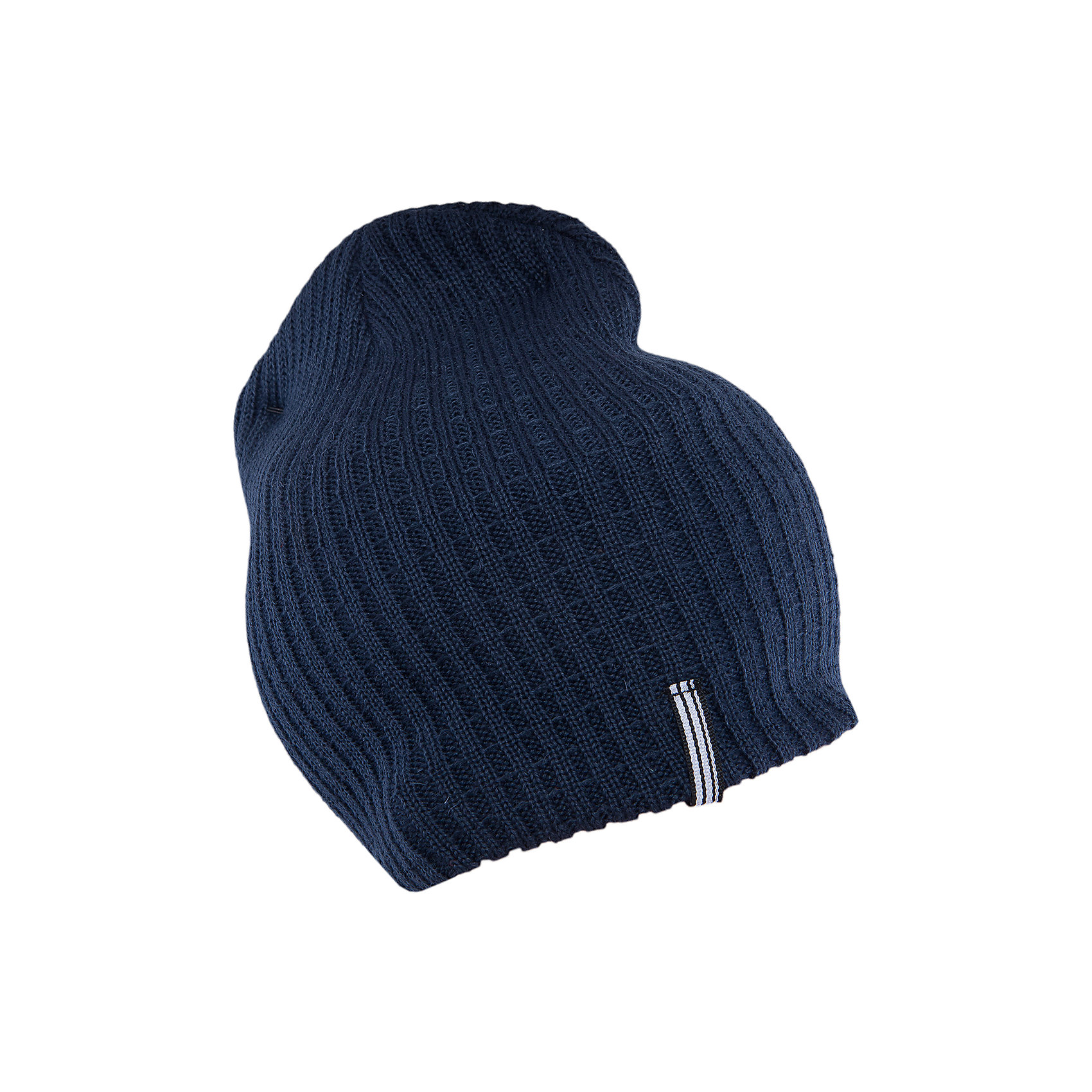 Шапка DIDRIKSONSШапка от известного бренда DIDRIKSONS.<br>Трикотажная двухслойная шапка. Эластичность материала обеспечивает отличную посадку. <br>Состав:<br>Шерсть 30%, акрил 70%<br><br>Ширина мм: 89<br>Глубина мм: 117<br>Высота мм: 44<br>Вес г: 155<br>Цвет: голубой<br>Возраст от месяцев: 72<br>Возраст до месяцев: 84<br>Пол: Унисекс<br>Возраст: Детский<br>Размер: one size<br>SKU: 5003966