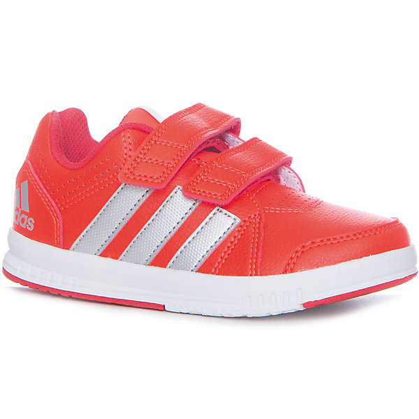 Кеды Performance Fb Lk Trainer 7 Cf adidas