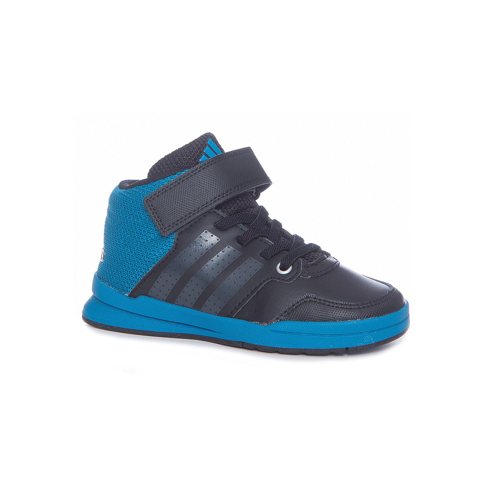 adidas Кроссовки Jan BS 2.0 Mid adidas