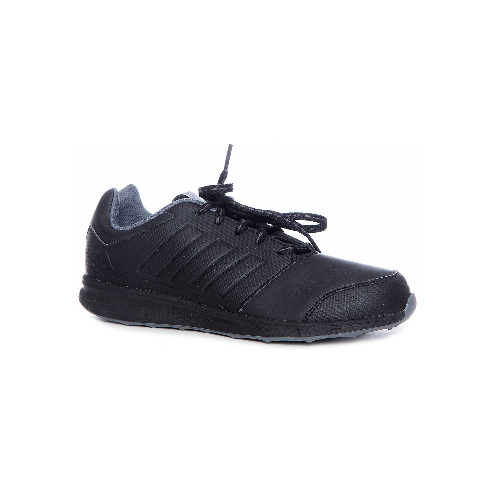 adidas Кроссовки Perfromance Lk Sport 2 K adidas кроссовки adidas кроссовки дет спорт durama k cblack ftwwht sunglo