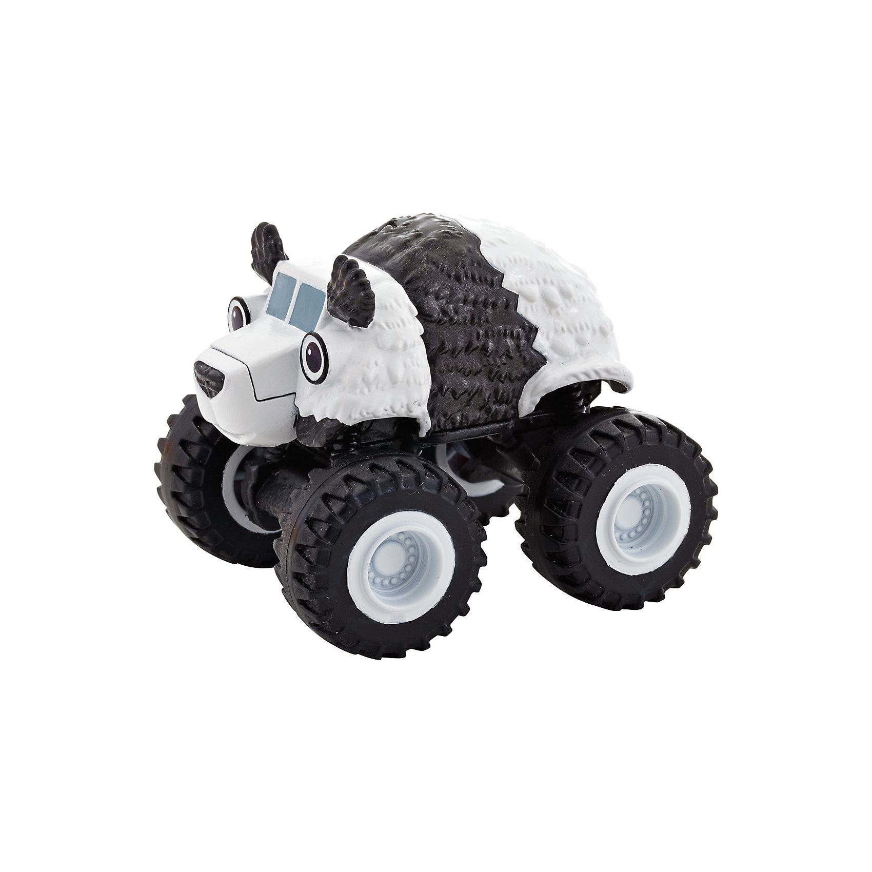 Mattel Панда, Fisher Price, Вспыш и чудо-машинки mattel панда fisher price вспыш и чудо машинки