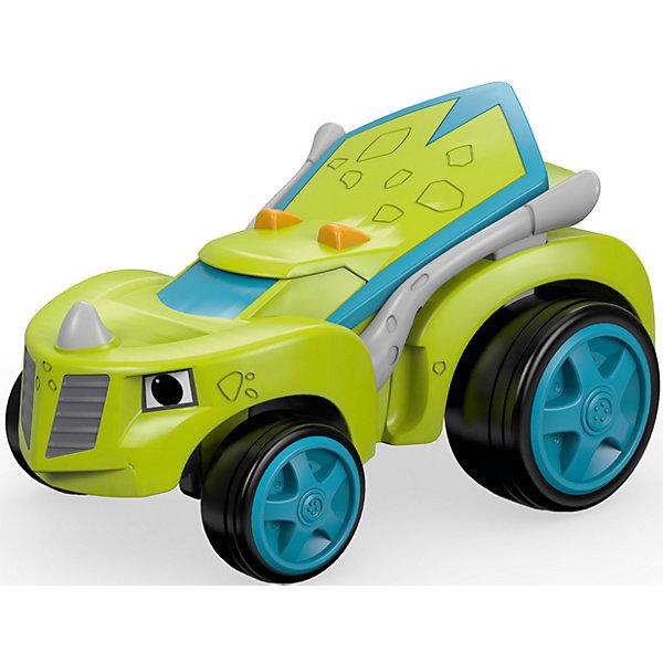 Зэг, Fisher Price, Вспыш и чудо-машинкиГоночные машинки и мотоциклы<br>Играть с любимыми героями из мультфильмов - всегда интереснее! Вспыш и его друзья – отличная компания для игр малыша. Набор включает в себя монстр – траки для отличной гонки с друзьями. У машинок невероятно большие колеса и надежные металлические оси, так что модель не сломается даже при самой активной игре. Благодаря специальному строения машинки могут кататься по любым поверхностям. Модели содержат мелкие детали. Детям рекомендуется играть под присмотром взрослых. Материалы, использованные при изготовлении игрушек, сертифицированы, полностью безопасны для детей и отвечают всем требованиям по качеству.<br><br>Дополнительная информация: <br><br>цвет: разноцветный;<br>возраст: 3+;<br>материал: пластик, металл.<br><br>Вспыша и его друзья чудо - машинки от компании Mattel можно приобрести в нашем магазине.<br>Ширина мм: 70; Глубина мм: 140; Высота мм: 180; Вес г: 151; Возраст от месяцев: 36; Возраст до месяцев: 120; Пол: Мужской; Возраст: Детский; SKU: 5004500;