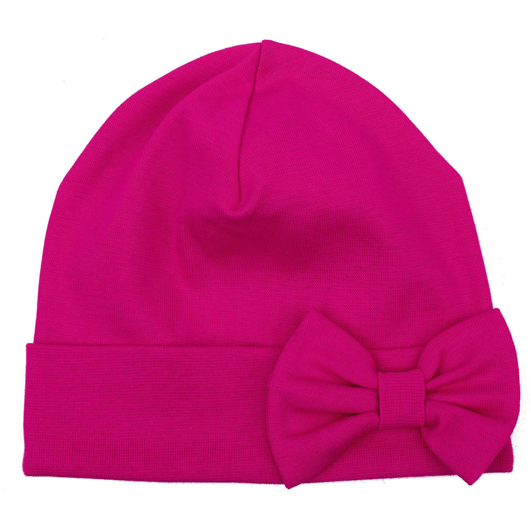 Апрель Шапка для девочки Апрель апрель шапочка для девочки апрель