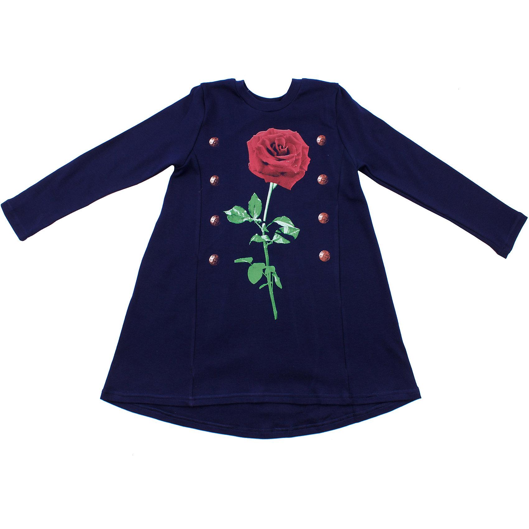 Апрель Платье для девочки Апрель купить цветочники уличные для цветов