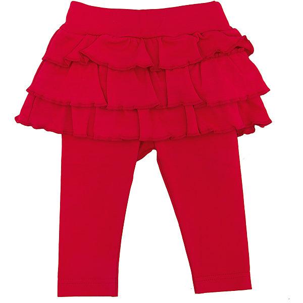 Леггинсы для девочки АпрельЛеггинсы<br>Леггинсы для девочки от известного бренда Апрель.<br>Прелестная юбка-лосины свободно-облегающего кроя с эластичным поясом. Модель из хлопкового полотна с добавлением лайкры, обеспечивает комфортную температуру и максимальную свободу движения. Незаменимый предмет в детском гардеробе! Рекомендуется машинная стирка при температуре 40 градусов без предварительного замачивания<br>Состав:<br>хлопок 95% + лайкра 5%<br>Ширина мм: 123; Глубина мм: 10; Высота мм: 149; Вес г: 209; Цвет: красный; Возраст от месяцев: 12; Возраст до месяцев: 15; Пол: Женский; Возраст: Детский; Размер: 80,74,98,92,86; SKU: 5006963;