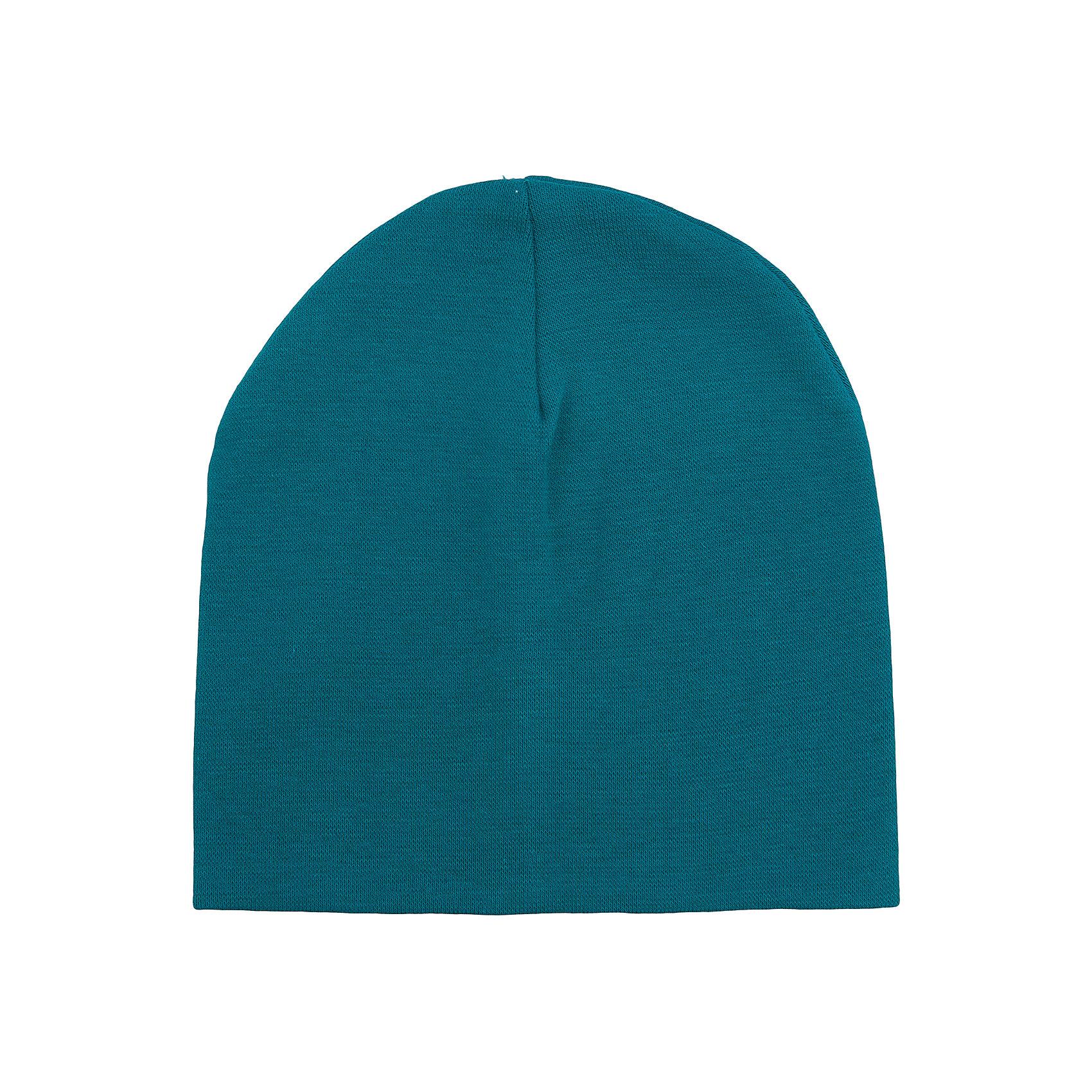 Шапка АпрельШапка от известного бренда Апрель.<br>Стильная детская шапочка выполнена из эластичного хлопкового полотна с добавлением лайкры. Изделие двухслойное, свободно облегает голову ребенка, обеспечивая комфорт в прохладную погоду. Рекомендуется машинная стирка при температуре 40 градусов без предварительного замачивания.<br>Состав:<br>хлопок 95% + лайкра 5%<br><br>Ширина мм: 89<br>Глубина мм: 117<br>Высота мм: 44<br>Вес г: 155<br>Цвет: голубой<br>Возраст от месяцев: 6<br>Возраст до месяцев: 18<br>Пол: Унисекс<br>Возраст: Детский<br>Размер: 48,52,50<br>SKU: 5006969