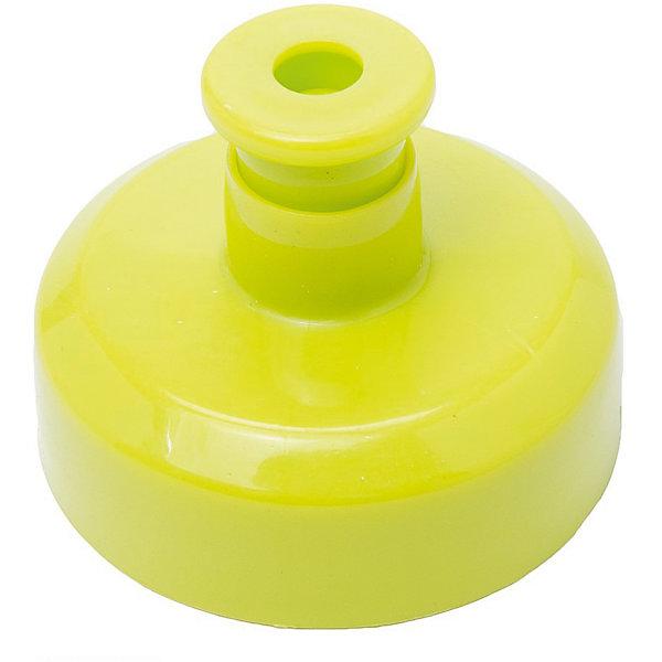 Носик Drink для бутылочки, Iiamo, зеленыйБутылочки и аксессуары<br>Носик Drink для бутылочки, Iiamo (Ииамо), зеленый<br><br>Характеристики:<br><br>• подходит для бутылочек 170 и 380 мл.<br>• легко и быстро превратит бутылочку в поильник<br>• препятствует протеканию<br>• подходит для любых жидкостей<br>• не содержит бисфенол А и другие вредные примеси<br>• размер упаковки: 8,5х8,5х8,5 см<br>• материал: пластик<br>• вес: 41 грамм<br>• цвет: зеленый<br><br>Воспитание и обучение детей - важная задача каждого родителя. После 6 месяцев кроха продолжает изучать мир и знакомится с поильником. Чтобы малыш не боялся нового неизвестного предмета, вы можете использовать носик Iiamo drink для любимой бутылочки крохи. Он без лишних усилий превратит бутылочку в настоящий поильник! Носик не содержит вредных химикатов, опасных для ребенка. Он подходит для любых напитков и даже защитит бутылочку от протекания. Носик drink станет первой ступенью в нелегком приучении малыша к чашке.<br><br>Носик Drink для бутылочки, Iiamo (Ииамо), зеленый вы можете купить в нашем интернет-магазине.<br><br>Ширина мм: 80<br>Глубина мм: 40<br>Высота мм: 80<br>Вес г: 20<br>Возраст от месяцев: 6<br>Возраст до месяцев: 36<br>Пол: Унисекс<br>Возраст: Детский<br>SKU: 5007195