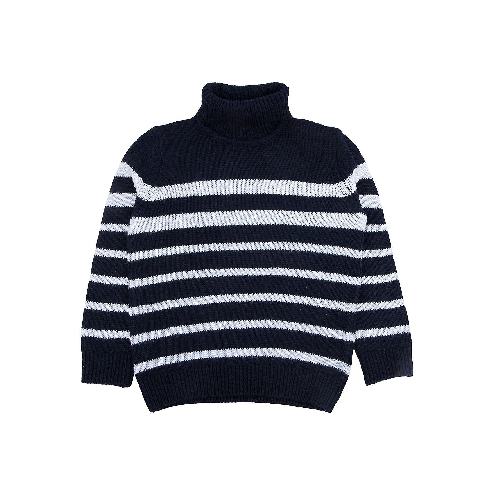 Свитер для мальчика SELAСвитера и кардиганы<br>Теплый свитер - незаменимая вещь в прохладное время года. Эта модель отлично сидит на ребенке, она сделана из приятного на ощупь материала, мягкая и дышащая. Натуральный хлопок в составе ткани не вызывает аллергии и обеспечивает ребенку комфорт. Модель станет отличной базовой вещью, которая будет уместна в различных сочетаниях.<br>Одежда от бренда Sela (Села) - это качество по приемлемым ценам. Многие российские родители уже оценили преимущества продукции этой компании и всё чаще приобретают одежду и аксессуары Sela.<br><br>Дополнительная информация:<br><br>материал: 60% хлопок, 30% нейлон, 10% шерсть;<br>длинный рукав;<br>украшен узором.<br><br>Свитер для мальчика от бренда Sela можно купить в нашем интернет-магазине.<br><br>Ширина мм: 190<br>Глубина мм: 74<br>Высота мм: 229<br>Вес г: 236<br>Цвет: синий<br>Возраст от месяцев: 60<br>Возраст до месяцев: 72<br>Пол: Мужской<br>Возраст: Детский<br>Размер: 116,92,98,104,110<br>SKU: 5008019