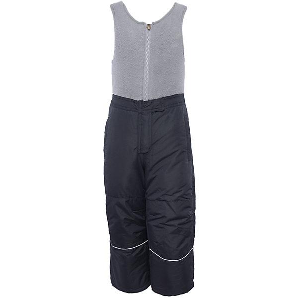 Полукомбинезон для мальчика SELAВерхняя одежда<br>Утепленный комбинезон - незаменимая вещь для детей в прохладное время года. Эта модель отлично сидит на ребенке, она сшита из плотного материала, позволяет заниматься спортом на свежем воздухе зимой. Мягкая подкладка не вызывает аллергии и обеспечивает ребенку комфорт. Модель станет отличной базовой вещью, которая будет уместна в различных сочетаниях.<br>Одежда от бренда Sela (Села) - это качество по приемлемым ценам. Многие российские родители уже оценили преимущества продукции этой компании и всё чаще приобретают одежду и аксессуары Sela.<br><br>Дополнительная информация:<br><br>цвет: разноцветный;<br>материал: верх - 100% ПЭ, утеплитель - 100% ПЭ, подкладка - 100% ПЭ;<br>светоотражающие детали;<br>застежка - молния.<br><br>Комбинезон для мальчика от бренда Sela можно купить в нашем интернет-магазине.<br>Ширина мм: 356; Глубина мм: 10; Высота мм: 245; Вес г: 519; Цвет: синий; Возраст от месяцев: 36; Возраст до месяцев: 48; Пол: Мужской; Возраст: Детский; Размер: 104,98,116,110; SKU: 5008031;