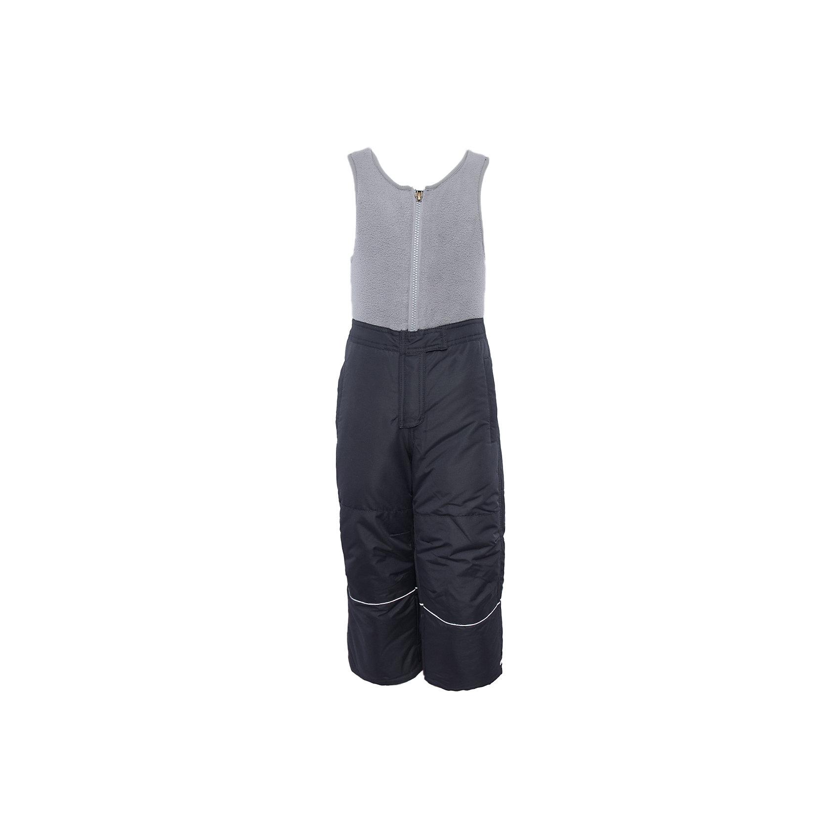 Комбинезон для мальчика SELAВерхняя одежда<br>Утепленный комбинезон - незаменимая вещь для детей в прохладное время года. Эта модель отлично сидит на ребенке, она сшита из плотного материала, позволяет заниматься спортом на свежем воздухе зимой. Мягкая подкладка не вызывает аллергии и обеспечивает ребенку комфорт. Модель станет отличной базовой вещью, которая будет уместна в различных сочетаниях.<br>Одежда от бренда Sela (Села) - это качество по приемлемым ценам. Многие российские родители уже оценили преимущества продукции этой компании и всё чаще приобретают одежду и аксессуары Sela.<br><br>Дополнительная информация:<br><br>цвет: разноцветный;<br>материал: верх - 100% ПЭ, утеплитель - 100% ПЭ, подкладка - 100% ПЭ;<br>светоотражающие детали;<br>застежка - молния.<br><br>Комбинезон для мальчика от бренда Sela можно купить в нашем интернет-магазине.<br><br>Ширина мм: 356<br>Глубина мм: 10<br>Высота мм: 245<br>Вес г: 519<br>Цвет: синий<br>Возраст от месяцев: 60<br>Возраст до месяцев: 72<br>Пол: Мужской<br>Возраст: Детский<br>Размер: 116,98,104,110<br>SKU: 5008031