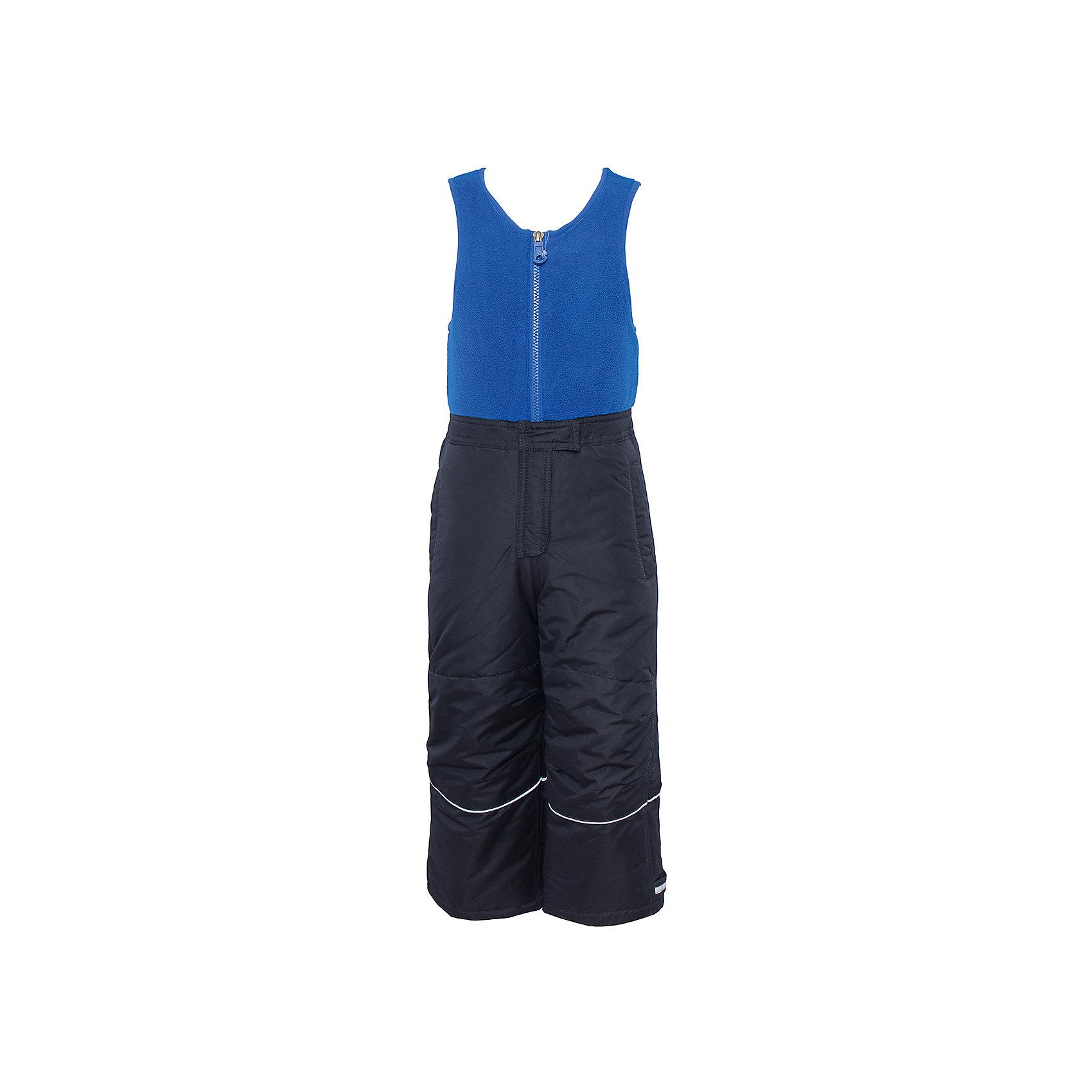 Комбинезон для мальчика SELAВерхняя одежда<br>Утепленный комбинезон - незаменимая вещь для детей в прохладное время года. Эта модель отлично сидит на ребенке, она сшита из плотного материала, позволяет заниматься спортом на свежем воздухе зимой. Мягкая подкладка не вызывает аллергии и обеспечивает ребенку комфорт. Модель станет отличной базовой вещью, которая будет уместна в различных сочетаниях.<br>Одежда от бренда Sela (Села) - это качество по приемлемым ценам. Многие российские родители уже оценили преимущества продукции этой компании и всё чаще приобретают одежду и аксессуары Sela.<br><br>Дополнительная информация:<br><br>цвет: разноцветный;<br>материал: верх - 100% ПЭ, утеплитель - 100% ПЭ, подкладка - 100% ПЭ;<br>светоотражающие детали;<br>застежка - молния.<br><br>Комбинезон для мальчика от бренда Sela можно купить в нашем интернет-магазине.<br><br>Ширина мм: 356<br>Глубина мм: 10<br>Высота мм: 245<br>Вес г: 519<br>Цвет: черный<br>Возраст от месяцев: 60<br>Возраст до месяцев: 72<br>Пол: Мужской<br>Возраст: Детский<br>Размер: 116,98,104,110<br>SKU: 5008036