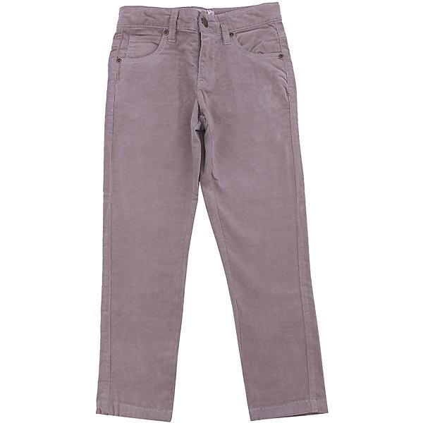 Брюки для мальчика SELAБрюки<br>Классические джинсы - незаменимая вещь в детском гардеробе. Эта модель отлично сидит на ребенке, она сшита из плотного материала, натуральный хлопок не вызывает аллергии и обеспечивает ребенку комфорт. Модель станет отличной базовой вещью, которая будет уместна в различных сочетаниях.<br>Одежда от бренда Sela (Села) - это качество по приемлемым ценам. Многие российские родители уже оценили преимущества продукции этой компании и всё чаще приобретают одежду и аксессуары Sela.<br><br>Дополнительная информация:<br><br>прямой силуэт;<br>материал: 98% хлопок, 2% эластан;<br>плотный материал.<br><br>Брюки для мальчика от бренда Sela можно купить в нашем интернет-магазине.<br><br>Ширина мм: 215<br>Глубина мм: 88<br>Высота мм: 191<br>Вес г: 336<br>Цвет: бежевый<br>Возраст от месяцев: 132<br>Возраст до месяцев: 144<br>Пол: Мужской<br>Возраст: Детский<br>Размер: 152,116,146,140,134,128,122<br>SKU: 5008041
