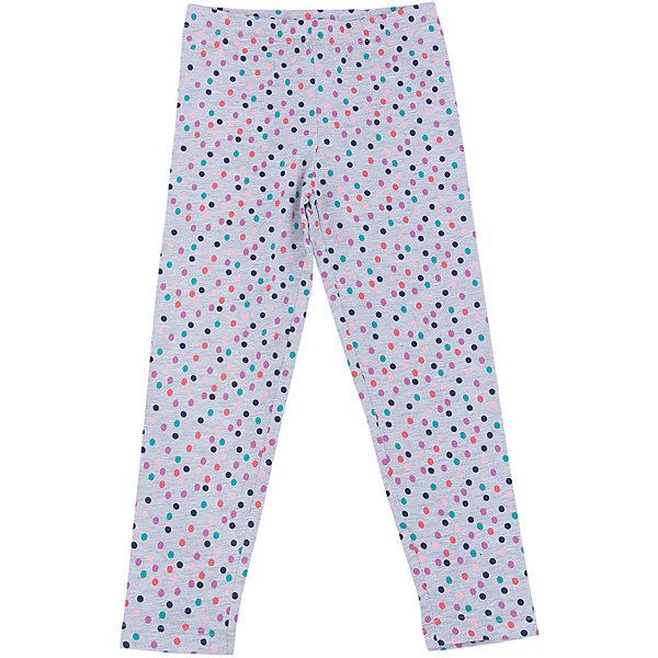 Леггинсы для девочки SELAЛеггинсы<br>Леггинсы - незаменимая вещь в детском гардеробе. Эта модель отлично сидит на ребенке, она сшита из приятного на ощупь материала, натуральный хлопок не вызывает аллергии и обеспечивает ребенку комфорт. Модель станет отличной базовой вещью, которая будет уместна в различных сочетаниях.<br>Одежда от бренда Sela (Села) - это качество по приемлемым ценам. Многие российские родители уже оценили преимущества продукции этой компании и всё чаще приобретают одежду и аксессуары Sela.<br><br>Дополнительная информация:<br><br>материал: хлопок 95%, эластан 5%;<br>эластичный материал;<br>резинка на поясе.<br><br>Леггинсы для девочки от бренда Sela можно купить в нашем интернет-магазине.<br>Ширина мм: 215; Глубина мм: 88; Высота мм: 191; Вес г: 336; Цвет: серый; Возраст от месяцев: 18; Возраст до месяцев: 24; Пол: Женский; Возраст: Детский; Размер: 116,110,104,98,92; SKU: 5008105;