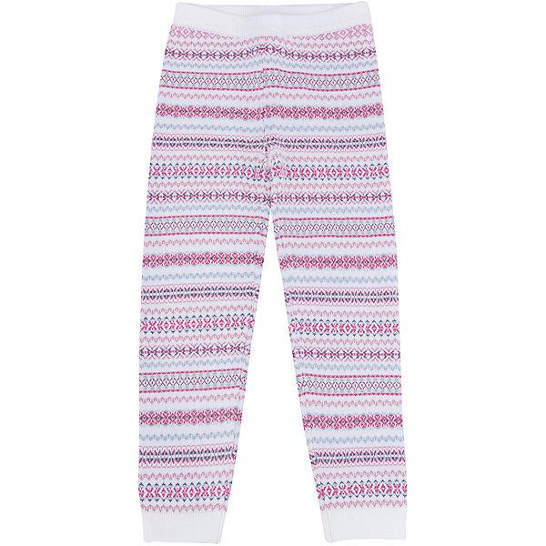 Леггинсы для девочки SELAЛеггинсы<br>Леггинсы для девочки SELA<br><br>Характеристики:<br><br>• Цвет: молочно-роовый.<br>• Длина полная.<br>• Силуэт прямой.<br>• Состав:60% хлопок, 40% акрил.<br><br><br>Леггинсы для девочки от признанного лидера по созданию коллекций одежды в стиле casual - SELA . Мягкие, уютные леггинсы из вязаного трикотажа молочного оттенка украшены этническим принтом. Пояс и манжеты выполнены из мягкой вязаной резинки. Натуральный хлопок в составе изделия делает его дышащим, приятным на ощупь и гипоаллергенным. В таких леггинсах ваша девочка будет чувствовать себя комфортно и уютно!<br><br>Леггинсы для девочки SELA, можно купить в нашем интернет - магазине.<br>Ширина мм: 215; Глубина мм: 88; Высота мм: 191; Вес г: 336; Цвет: белый; Возраст от месяцев: 60; Возраст до месяцев: 72; Пол: Женский; Возраст: Детский; Размер: 116,92,110,104,98; SKU: 5008127;