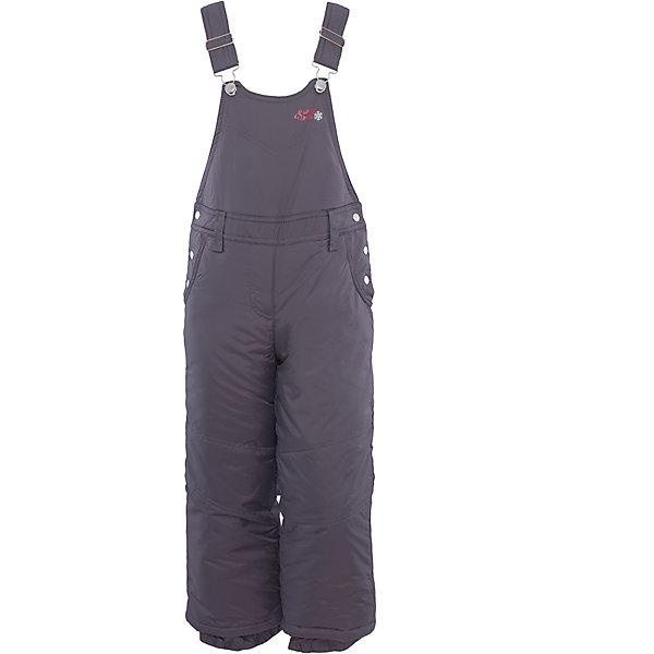 Полукомбинезон для девочки SELAВерхняя одежда<br>Утепленный комбинезон - незаменимая вещь для детей в прохладное время года. Эта модель отлично сидит на ребенке, она сшита из плотного материала, позволяет заниматься спортом на свежем воздухе зимой. Мягкая подкладка не вызывает аллергии и обеспечивает ребенку комфорт. Модель станет отличной базовой вещью, которая будет уместна в различных сочетаниях.<br>Одежда от бренда Sela (Села) - это качество по приемлемым ценам. Многие российские родители уже оценили преимущества продукции этой компании и всё чаще приобретают одежду и аксессуары Sela.<br><br>Дополнительная информация:<br><br>материал: верх - 100% нейлон, утеплитель - 100% ПЭ, подкладка - 100% ПЭ;<br>регулируемые лямки;<br>застежки - кнопки.<br><br>Комбинезон для девочки от бренда Sela можно купить в нашем интернет-магазине.<br><br>Ширина мм: 356<br>Глубина мм: 10<br>Высота мм: 245<br>Вес г: 519<br>Цвет: серый<br>Возраст от месяцев: 132<br>Возраст до месяцев: 144<br>Пол: Женский<br>Возраст: Детский<br>Размер: 152,116,140,128<br>SKU: 5008138