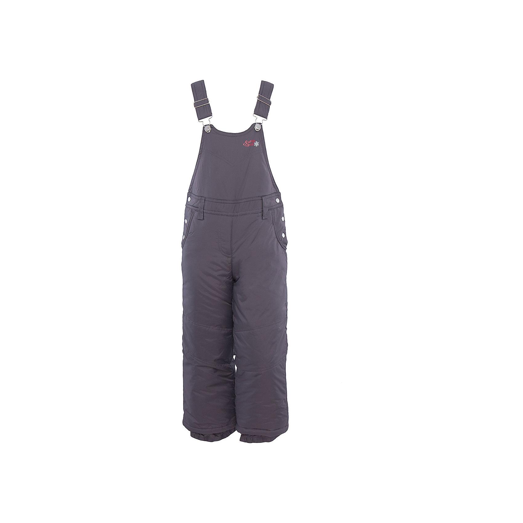 Комбинезон для девочки SELAВерхняя одежда<br>Утепленный комбинезон - незаменимая вещь для детей в прохладное время года. Эта модель отлично сидит на ребенке, она сшита из плотного материала, позволяет заниматься спортом на свежем воздухе зимой. Мягкая подкладка не вызывает аллергии и обеспечивает ребенку комфорт. Модель станет отличной базовой вещью, которая будет уместна в различных сочетаниях.<br>Одежда от бренда Sela (Села) - это качество по приемлемым ценам. Многие российские родители уже оценили преимущества продукции этой компании и всё чаще приобретают одежду и аксессуары Sela.<br><br>Дополнительная информация:<br><br>материал: верх - 100% нейлон, утеплитель - 100% ПЭ, подкладка - 100% ПЭ;<br>регулируемые лямки;<br>застежки - кнопки.<br><br>Комбинезон для девочки от бренда Sela можно купить в нашем интернет-магазине.<br><br>Ширина мм: 356<br>Глубина мм: 10<br>Высота мм: 245<br>Вес г: 519<br>Цвет: серый<br>Возраст от месяцев: 132<br>Возраст до месяцев: 144<br>Пол: Женский<br>Возраст: Детский<br>Размер: 152,116,128,140<br>SKU: 5008138