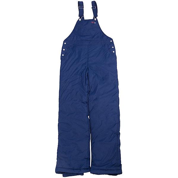 Полукомбинезон для девочки SELAВерхняя одежда<br>Утепленный комбинезон - незаменимая вещь для детей в прохладное время года. Эта модель отлично сидит на ребенке, она сшита из плотного материала, позволяет заниматься спортом на свежем воздухе зимой. Мягкая подкладка не вызывает аллергии и обеспечивает ребенку комфорт. Модель станет отличной базовой вещью, которая будет уместна в различных сочетаниях.<br>Одежда от бренда Sela (Села) - это качество по приемлемым ценам. Многие российские родители уже оценили преимущества продукции этой компании и всё чаще приобретают одежду и аксессуары Sela.<br><br>Дополнительная информация:<br><br>материал: верх - 100% нейлон, утеплитель - 100% ПЭ, подкладка - 100% ПЭ;<br>регулируемые лямки;<br>застежки - кнопки.<br><br>Комбинезон для девочки от бренда Sela можно купить в нашем интернет-магазине.<br>Ширина мм: 356; Глубина мм: 10; Высота мм: 245; Вес г: 519; Цвет: синий; Возраст от месяцев: 60; Возраст до месяцев: 72; Пол: Женский; Возраст: Детский; Размер: 116,152,140,128; SKU: 5008143;