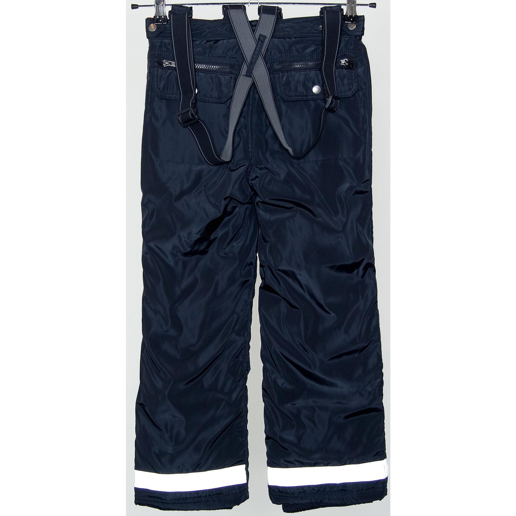 Брюки для мальчика SELAВерхняя одежда<br>Такие стильные утепленные брюки - незаменимая вещь в прохладное время года. Эта модель отлично сидит на ребенке, она сшита из плотного материала, позволяет гулять и заниматься спортом на свежем воздухе зимой. Мягкая подкладка не вызывает аллергии и обеспечивает ребенку комфорт. Модель станет отличной базовой вещью, которая будет уместна в различных сочетаниях.<br>Одежда от бренда Sela (Села) - это качество по приемлемым ценам. Многие российские родители уже оценили преимущества продукции этой компании и всё чаще приобретают одежду и аксессуары Sela.<br><br>Дополнительная информация:<br><br>цвет: синий;<br>материал: 100% ПЭ;<br>светоотражающие элементы на штанинах;<br>регулируемые подтяжки;<br>утепленные.<br><br>Брюки для мальчика от бренда Sela можно купить в нашем интернет-магазине.<br><br>Ширина мм: 215<br>Глубина мм: 88<br>Высота мм: 191<br>Вес г: 336<br>Цвет: синий<br>Возраст от месяцев: 60<br>Возраст до месяцев: 72<br>Пол: Мужской<br>Возраст: Детский<br>Размер: 116,152,128,140<br>SKU: 5008148