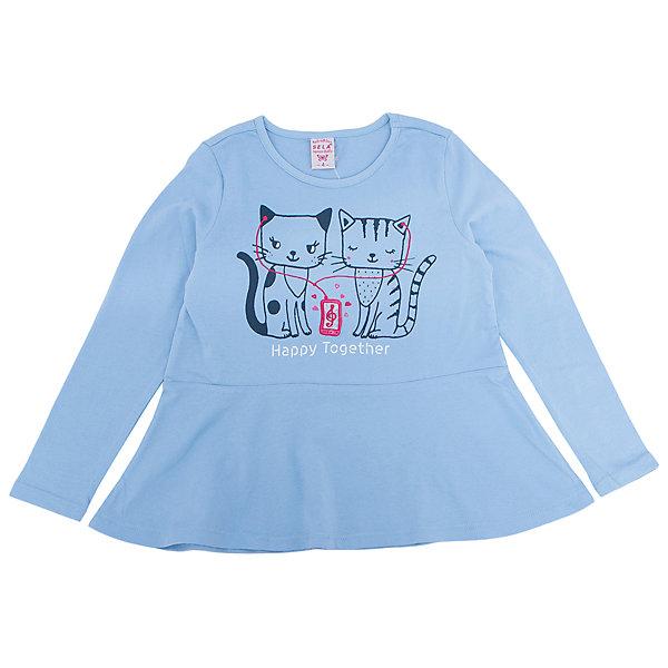 Платье для девочки SELAПлатья и сарафаны<br>Платье с принтом - очень модная вещь. Эта модель отлично сидит на ребенке, она смотрится стильно и нарядно. Приятная на ощупь ткань и качественная фурнитура обеспечивает ребенку комфорт. Модель станет отличной базовой вещью, которая будет уместна в различных сочетаниях.<br>Одежда от бренда Sela (Села) - это качество по приемлемым ценам. Многие российские родители уже оценили преимущества продукции этой компании и всё чаще приобретают одежду и аксессуары Sela.<br><br>Дополнительная информация:<br><br>цвет: голубой;<br>материал: 100% хлопок;<br>с принтом;<br>длинный рукав.<br><br>Платье для девочки от бренда Sela можно купить в нашем интернет-магазине.<br><br>Ширина мм: 236<br>Глубина мм: 16<br>Высота мм: 184<br>Вес г: 177<br>Цвет: голубой<br>Возраст от месяцев: 48<br>Возраст до месяцев: 60<br>Пол: Женский<br>Возраст: Детский<br>Размер: 110,92,116,104,98<br>SKU: 5008239