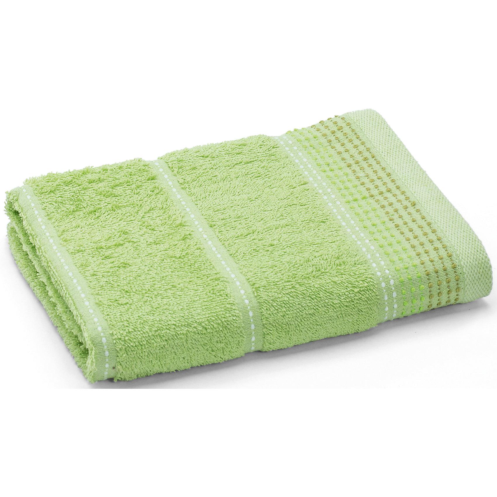Полотенце махровое Клео 35*70, Любимый дом, зеленыйМахровое полотенце Клео очень мягкое и приятное телу. Оно изготовлено из качественного хлопка, отлично впитывает влагу. Полотенце украшено контрастной вышивкой по краю. Отлично впишется в вашу ванную комнату.<br><br>Дополнительная информация:<br>Материал: 100% хлопок<br>Цвет: зеленый<br>Размер: 35х70 см<br>Торговая марка: Любимый дом<br><br>Вы можете приобрести махровое полотенце Клео в нашем интернет-магазине.<br><br>Ширина мм: 500<br>Глубина мм: 500<br>Высота мм: 200<br>Вес г: 100<br>Возраст от месяцев: 0<br>Возраст до месяцев: 144<br>Пол: Унисекс<br>Возраст: Детский<br>SKU: 5010919
