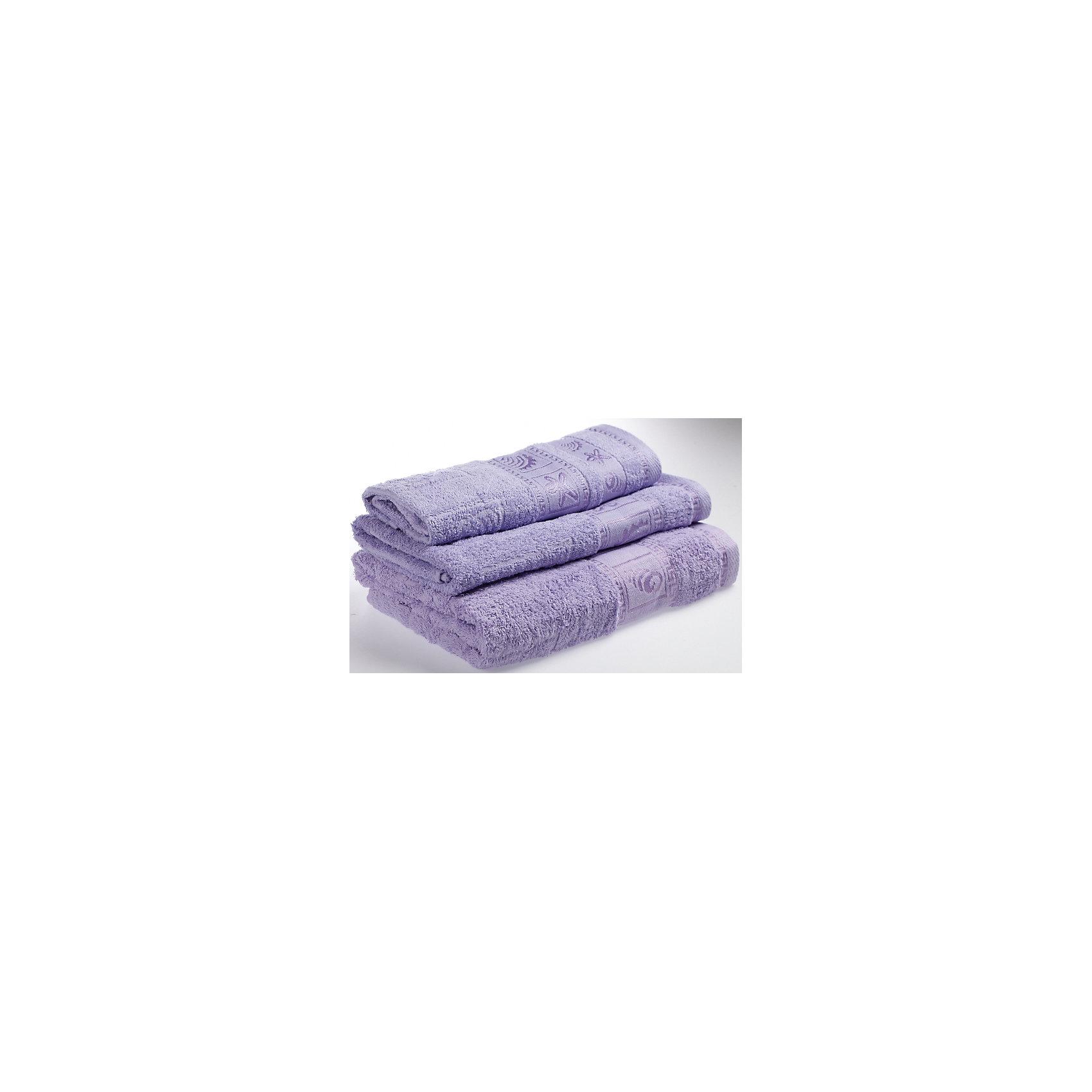 Полотенце махровое Shell 40*75 Португалия, сиреневыйМахровое полотенце Shell идеально подходит для вашей ванной комнаты. Оно хорошо впитывает влагу и обладает высокой прочностью. Полотенце выполнено из качественного хлопка с применением стойких безопасных красителей. Край полотенца украшен вышивкой на морскую тематику.<br><br>Дополнительная информация:<br>Размер: 40х75 см<br>Материал: 100% хлопок<br>Плотность: 500 г/м2<br>Цвет: сиреневый<br>Торговая марка: Португалия<br><br>Махровое полотенце Shell вы можете купить а нашем интернет-магазине.<br><br>Ширина мм: 500<br>Глубина мм: 500<br>Высота мм: 200<br>Вес г: 200<br>Возраст от месяцев: 0<br>Возраст до месяцев: 144<br>Пол: Унисекс<br>Возраст: Детский<br>SKU: 5010933