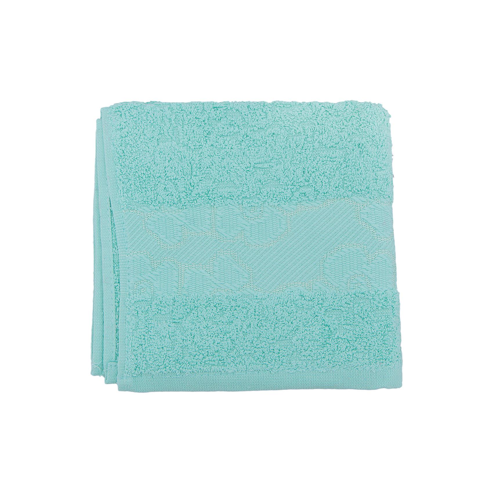 Полотенце махровое Viola 40*75, Португалия, ментоловыйДомашний текстиль<br>Махровое полотенце Viola изготовлено из натурального хлопка, приятного телу. Полотенце отлично впитывает влагу, износостойкое и не теряет цвет при стирке. Приятный цвет и дизайн полотенца отлично впишется в вашу ванную комнату.<br><br>Дополнительная информация:<br>Материал: 100% хлопок<br>Плотность: 500 г/м2<br>Размер: 40х75 см<br>Цвет: ментоловый<br>Торговая марка: Португалия<br><br>Махровое полотенце Viola можно купить в нашем интернет-магазине.<br><br>Ширина мм: 500<br>Глубина мм: 500<br>Высота мм: 200<br>Вес г: 200<br>Возраст от месяцев: 0<br>Возраст до месяцев: 144<br>Пол: Унисекс<br>Возраст: Детский<br>SKU: 5010938