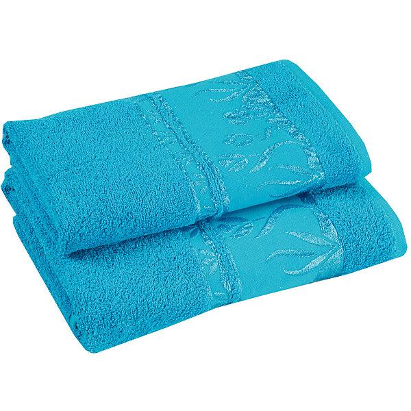 Полотенце махровое Tulips 50*100, Португалия, ярко-голубойПолотенца<br>Tulips - махровое полотенце из натурального качественного хлопка. Она хорошо впитает влагу и подарит вам ощущение мягкости после водных процедур. Полотенце износостойкое и хорошо сохраняет цвет. Украшено жаккардовым узором. <br><br>Дополнительная информация:<br>Материал: 100% хлопок<br>Плотность: 500 г/м2<br>Размер: 50х100 см<br>Цвет: ярко-голубой<br>Торговая марка: Португалия<br><br>Вы можете приобрести махровое полотенце Tulips  в нашем интернет-магазине.<br><br>Ширина мм: 500<br>Глубина мм: 500<br>Высота мм: 200<br>Вес г: 350<br>Возраст от месяцев: 0<br>Возраст до месяцев: 144<br>Пол: Унисекс<br>Возраст: Детский<br>SKU: 5010948