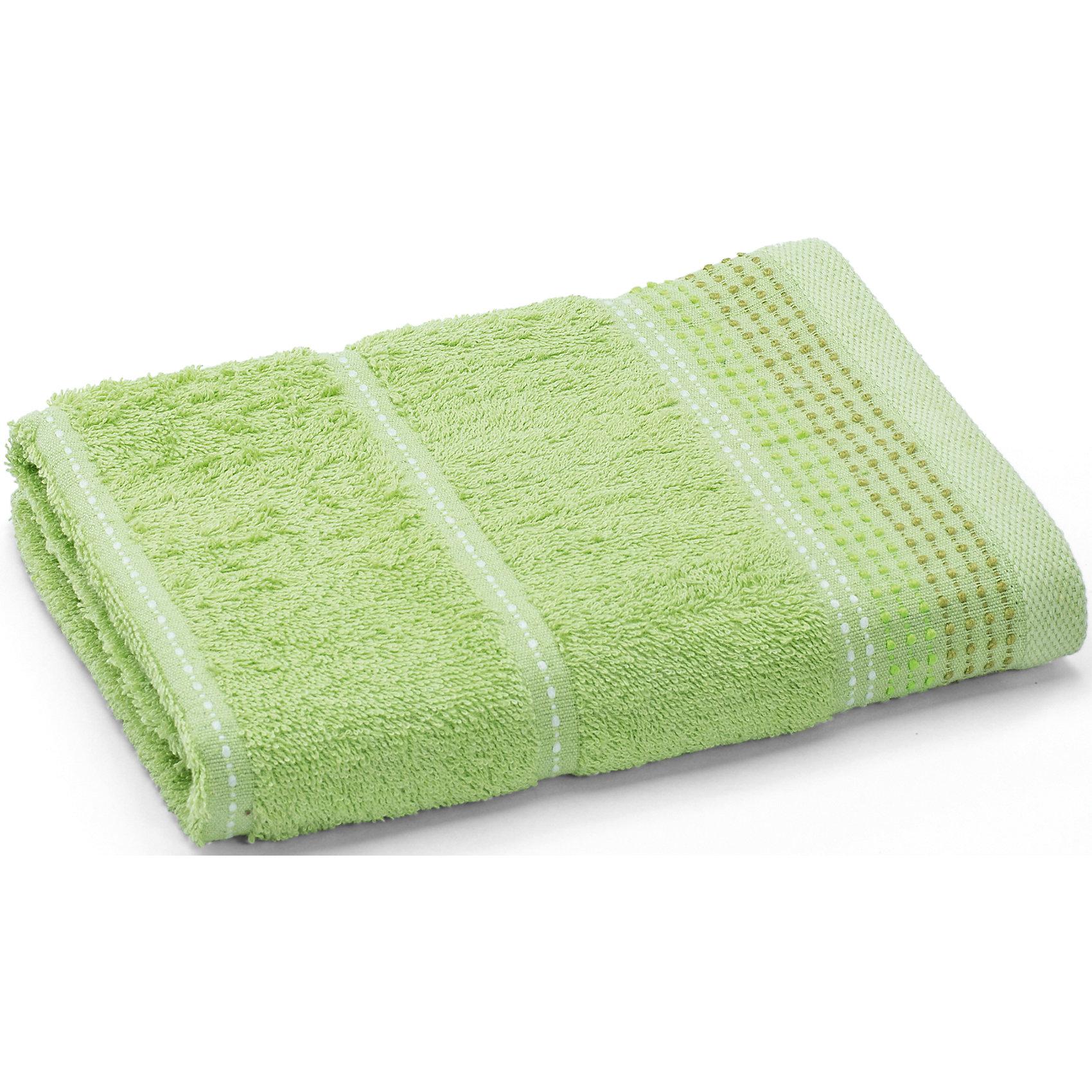 Полотенце махровое Клео 50*90, Любимый дом, зеленыйМахровое полотенце Клео очень мягкое и приятное телу. Оно изготовлено из качественного хлопка, отлично впитывает влагу. Полотенце украшено контрастной вышивкой по краю. Отлично впишется в вашу ванную комнату.<br><br>Дополнительная информация:<br>Материал: 100% хлопок<br>Цвет: зеленый<br>Размер: 50х90 см<br>Торговая марка: Любимый дом<br><br>Вы можете приобрести махровое полотенце Клео в нашем интернет-магазине.<br><br>Ширина мм: 500<br>Глубина мм: 500<br>Высота мм: 200<br>Вес г: 250<br>Возраст от месяцев: 0<br>Возраст до месяцев: 144<br>Пол: Унисекс<br>Возраст: Детский<br>SKU: 5010954