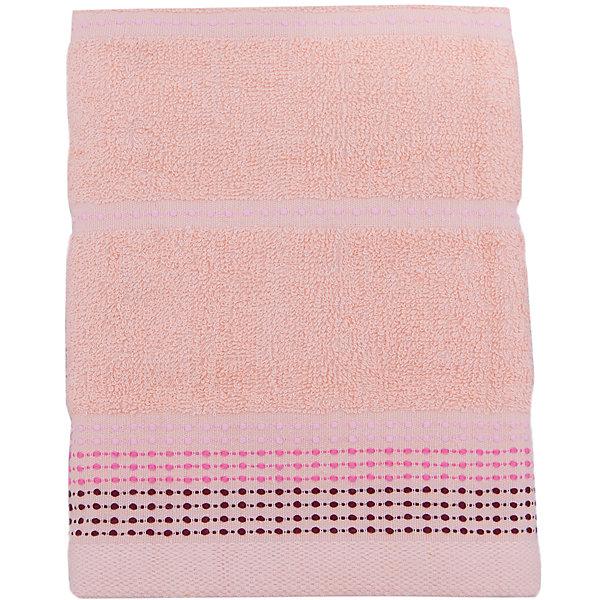 Полотенце махровое Клео 50*90, Любимый дом, оранжевыйПолотенца<br>Махровое полотенце Клео очень мягкое и приятное телу. Оно изготовлено из качественного хлопка, отлично впитывает влагу. Полотенце украшено контрастной вышивкой по краю. Отлично впишется в вашу ванную комнату.<br><br>Дополнительная информация:<br>Материал: 100% хлопок<br>Цвет: оранжевый<br>Размер: 50х90 см<br>Торговая марка: Любимый дом<br><br>Вы можете приобрести махровое полотенце Клео в нашем интернет-магазине.<br>Ширина мм: 500; Глубина мм: 500; Высота мм: 200; Вес г: 250; Возраст от месяцев: 0; Возраст до месяцев: 144; Пол: Унисекс; Возраст: Детский; SKU: 5010956;