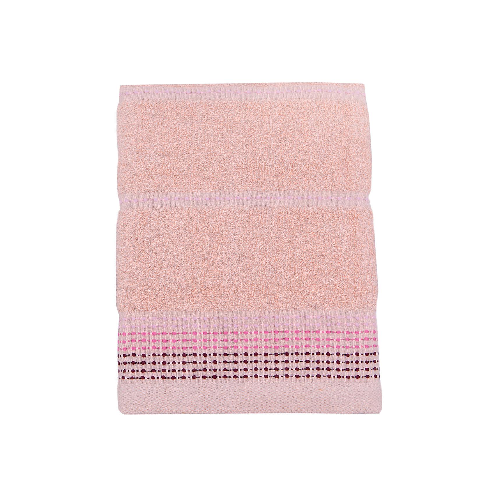 Полотенце махровое Клео 50*90, Любимый дом, оранжевыйМахровое полотенце Клео очень мягкое и приятное телу. Оно изготовлено из качественного хлопка, отлично впитывает влагу. Полотенце украшено контрастной вышивкой по краю. Отлично впишется в вашу ванную комнату.<br><br>Дополнительная информация:<br>Материал: 100% хлопок<br>Цвет: оранжевый<br>Размер: 50х90 см<br>Торговая марка: Любимый дом<br><br>Вы можете приобрести махровое полотенце Клео в нашем интернет-магазине.<br><br>Ширина мм: 500<br>Глубина мм: 500<br>Высота мм: 200<br>Вес г: 250<br>Возраст от месяцев: 0<br>Возраст до месяцев: 144<br>Пол: Унисекс<br>Возраст: Детский<br>SKU: 5010956