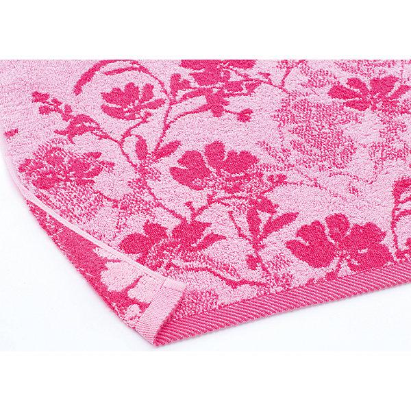 Полотенце махровое Космея 50*90, Любимый дом розовыйПолотенца<br>Махровое полотенце Космея изготовлено из натурального хлопка. Оно отлично впитывает влагу, обладает износостойкостью и остается мягким и ярким даже после стирок. Полотенце украшено крупной вышивкой в форме цветка. Полотенце отлично подойдет после водных процедур.<br><br>Дополнительная информация:<br>Материал: 100% хлопок<br>Размер: 50х90 см<br>Цвет: розовый<br>Торговая марка: Любимый дом<br><br>Махровое полотенце Космея можно купить в нашем интернет-магазине.<br><br>Ширина мм: 500<br>Глубина мм: 500<br>Высота мм: 200<br>Вес г: 250<br>Возраст от месяцев: 0<br>Возраст до месяцев: 144<br>Пол: Унисекс<br>Возраст: Детский<br>SKU: 5010960