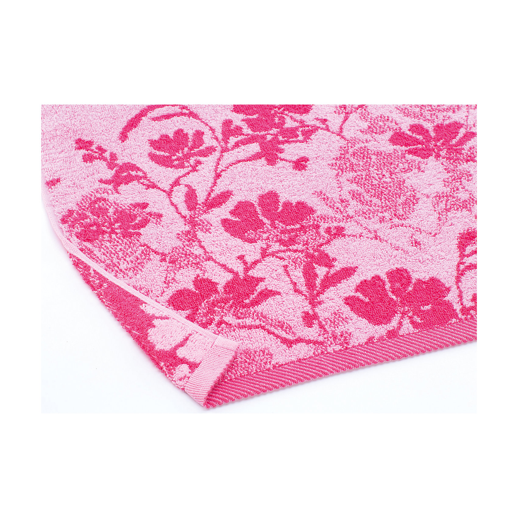 Полотенце махровое Космея 50*90, Любимый дом розовыйВанная комната<br>Махровое полотенце Космея изготовлено из натурального хлопка. Оно отлично впитывает влагу, обладает износостойкостью и остается мягким и ярким даже после стирок. Полотенце украшено крупной вышивкой в форме цветка. Полотенце отлично подойдет после водных процедур.<br><br>Дополнительная информация:<br>Материал: 100% хлопок<br>Размер: 50х90 см<br>Цвет: розовый<br>Торговая марка: Любимый дом<br><br>Махровое полотенце Космея можно купить в нашем интернет-магазине.<br><br>Ширина мм: 500<br>Глубина мм: 500<br>Высота мм: 200<br>Вес г: 250<br>Возраст от месяцев: 0<br>Возраст до месяцев: 144<br>Пол: Унисекс<br>Возраст: Детский<br>SKU: 5010960