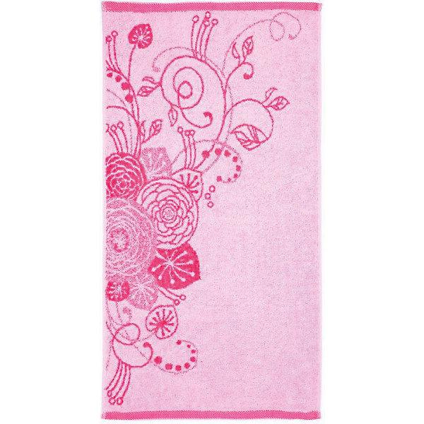 Полотенце махровое Лютики 50*90, Любимый дом, розовыйПолотенца<br>Лютики - мягкое махровое полотенце. Оно выполнено из качественного хлопка. Безопасные и стойкие красители, использованные при изготовлении, позволят полотенцу не потерять цвет даже после множества стирок. Полотенце украшено вышивкой в виде цветов. Отлично впитывает влагу и непременно добавит уют вашей ванной комнате.<br><br>Дополнительная информация:<br>Материал: 100% хлопок<br>Размер: 50х90 см<br>Цвет: розовый<br>Торговая марка: Любимый дом<br><br>Махровое полотенце Лютики можно приобрести в нашем интернет-магазине.<br><br>Ширина мм: 500<br>Глубина мм: 500<br>Высота мм: 200<br>Вес г: 250<br>Возраст от месяцев: 0<br>Возраст до месяцев: 144<br>Пол: Унисекс<br>Возраст: Детский<br>SKU: 5010961