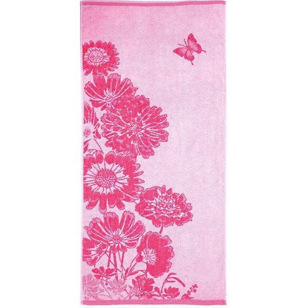 Полотенце махровое Цветник 50*90, Любимый дом, розовыйПолотенца<br>Махровое полотенце Цветник подарит вам необычайную мягкость после водных процедур. Полотенце изготовлено из качественного хлопка, поэтому оно хорошо впитывает влагу, приятно на ощупь и сохраняет свои качества после многих стирок. Красивая вышивка с цветами непременно понравится вам!<br><br>Дополнительная информация:<br>Материал: 100% хлопок<br>Цвет: розовый<br>Размер: 50х90 см<br>Торговая марка: Любимый дом<br><br>Вы можете приобрести махровое полотенце Цветник в нашем интернет-магазине.<br><br>Ширина мм: 500<br>Глубина мм: 500<br>Высота мм: 200<br>Вес г: 250<br>Возраст от месяцев: 0<br>Возраст до месяцев: 144<br>Пол: Унисекс<br>Возраст: Детский<br>SKU: 5010962