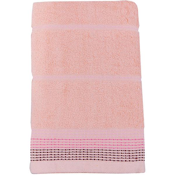 Полотенце махровое Клео 60*130, Любимый дом, оранжевыйПолотенца<br>Махровое полотенце Клео очень мягкое и приятное телу. Оно изготовлено из качественного хлопка, отлично впитывает влагу. Полотенце украшено контрастной вышивкой по краю. Отлично впишется в вашу ванную комнату.<br><br>Дополнительная информация:<br>Материал: 100% хлопок<br>Цвет: оранжевый<br>Размер: 60х130 см<br>Торговая марка: Любимый дом<br><br>Вы можете приобрести махровое полотенце Клео в нашем интернет-магазине.<br><br>Ширина мм: 500<br>Глубина мм: 500<br>Высота мм: 200<br>Вес г: 300<br>Возраст от месяцев: 0<br>Возраст до месяцев: 144<br>Пол: Унисекс<br>Возраст: Детский<br>SKU: 5010971