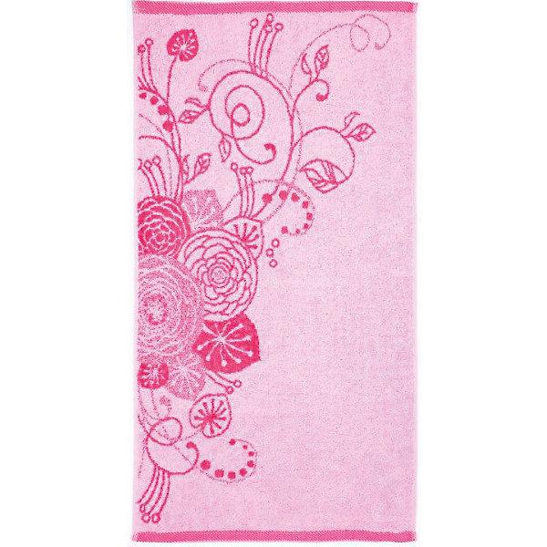 Полотенце махровое Лютики 60*130, Любимый дом, розовыйПолотенца<br>Лютики - мягкое махровое полотенце. Оно выполнено из качественного хлопка. Безопасные и стойкие красители, использованные при изготовлении, позволят полотенцу не потерять цвет даже после множества стирок. Полотенце украшено вышивкой в виде цветов. Отлично впитывает влагу и непременно добавит уют вашей ванной комнате.<br><br>Дополнительная информация:<br>Материал: 100% хлопок<br>Размер: 60х130 см<br>Цвет: розовый<br>Торговая марка: Любимый дом<br><br>Махровое полотенце Лютики можно приобрести в нашем интернет-магазине.<br><br>Ширина мм: 500<br>Глубина мм: 500<br>Высота мм: 200<br>Вес г: 300<br>Возраст от месяцев: 0<br>Возраст до месяцев: 144<br>Пол: Унисекс<br>Возраст: Детский<br>SKU: 5010975