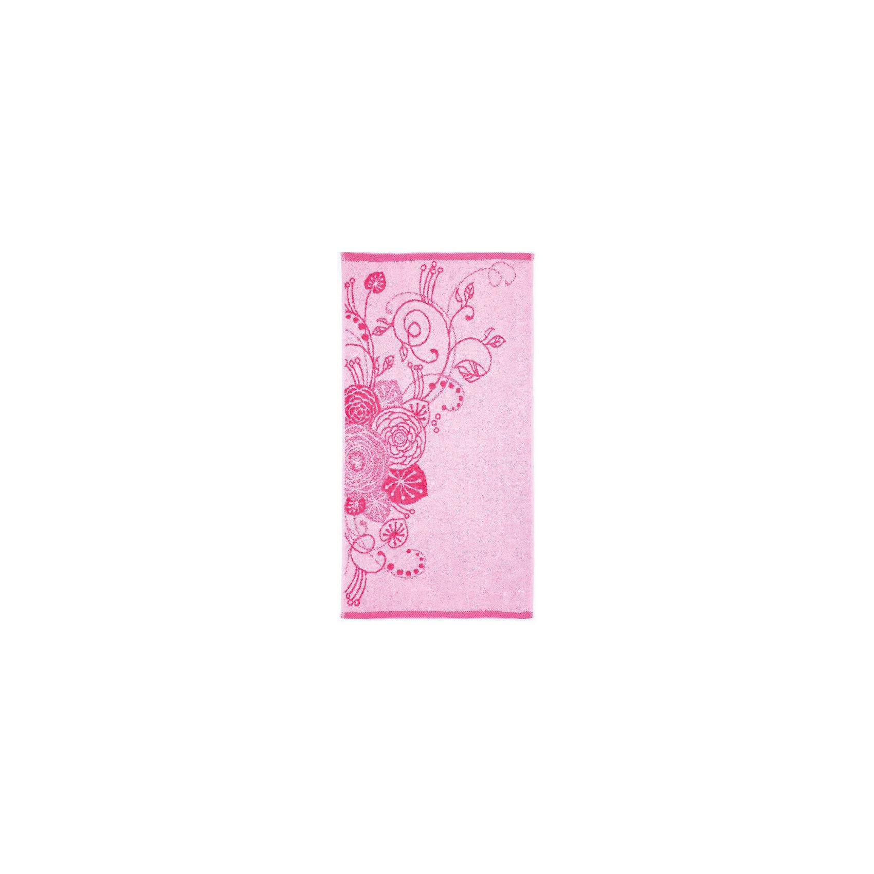 Полотенце махровое Лютики 60*130, Любимый дом, розовыйЛютики - мягкое махровое полотенце. Оно выполнено из качественного хлопка. Безопасные и стойкие красители, использованные при изготовлении, позволят полотенцу не потерять цвет даже после множества стирок. Полотенце украшено вышивкой в виде цветов. Отлично впитывает влагу и непременно добавит уют вашей ванной комнате.<br><br>Дополнительная информация:<br>Материал: 100% хлопок<br>Размер: 60х130 см<br>Цвет: розовый<br>Торговая марка: Любимый дом<br><br>Махровое полотенце Лютики можно приобрести в нашем интернет-магазине.<br><br>Ширина мм: 500<br>Глубина мм: 500<br>Высота мм: 200<br>Вес г: 300<br>Возраст от месяцев: 0<br>Возраст до месяцев: 144<br>Пол: Унисекс<br>Возраст: Детский<br>SKU: 5010975