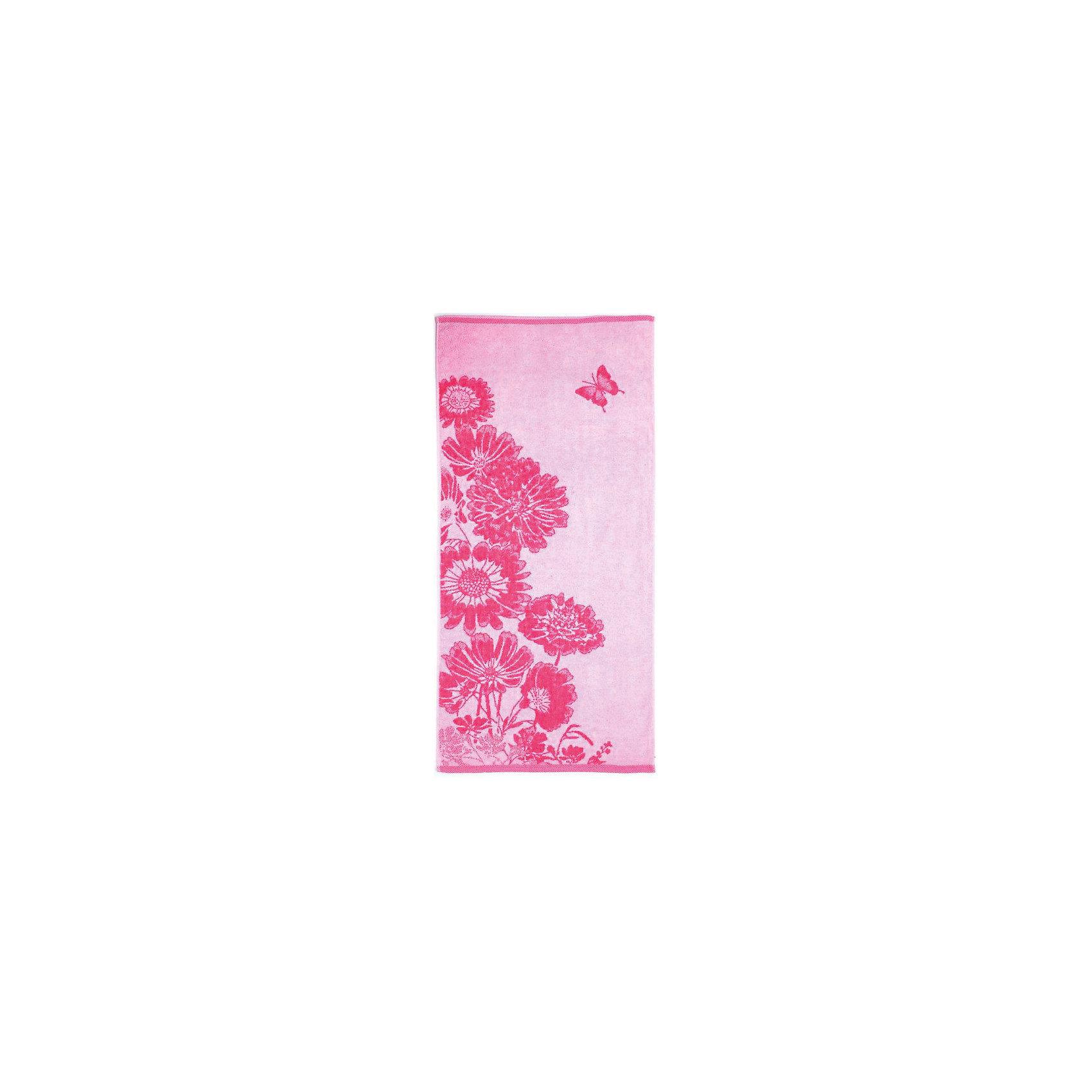 Полотенце махровое Цветник 60*130, Любимый дом, розовыйДомашний текстиль<br>Махровое полотенце Цветник подарит вам необычайную мягкость после водных процедур. Полотенце изготовлено из качественного хлопка, поэтому оно хорошо впитывает влагу, приятно на ощупь и сохраняет свои качества после многих стирок. Красивая вышивка с цветами непременно понравится вам!<br><br>Дополнительная информация:<br>Материал: 100% хлопок<br>Цвет: розовый<br>Размер: 60х130 см<br>Торговая марка: Любимый дом<br><br>Вы можете приобрести махровое полотенце Цветник в нашем интернет-магазине.<br><br>Ширина мм: 500<br>Глубина мм: 500<br>Высота мм: 200<br>Вес г: 300<br>Возраст от месяцев: 0<br>Возраст до месяцев: 144<br>Пол: Унисекс<br>Возраст: Детский<br>SKU: 5010976