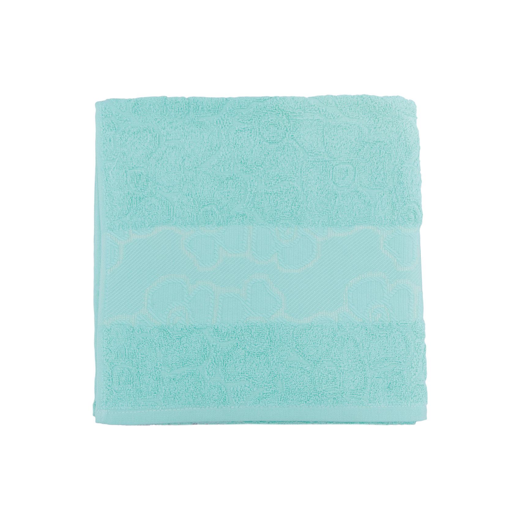 Полотенце махровое Viola 70*140, Португалия, ментоловыйВанная комната<br>Махровое полотенце Viola изготовлено из натурального хлопка, приятного телу. Полотенце отлично впитывает влагу, износостойкое и не теряет цвет при стирке. Приятный цвет и дизайн полотенца отлично впишется в вашу ванную комнату.<br><br>Дополнительная информация:<br>Материал: 100% хлопок<br>Плотность: 500 г/м2<br>Размер: 70х140 см<br>Цвет: ментоловый<br>Торговая марка: Португалия<br><br>Махровое полотенце Viola можно купить в нашем интернет-магазине.<br><br>Ширина мм: 500<br>Глубина мм: 500<br>Высота мм: 200<br>Вес г: 400<br>Возраст от месяцев: 0<br>Возраст до месяцев: 144<br>Пол: Унисекс<br>Возраст: Детский<br>SKU: 5010988