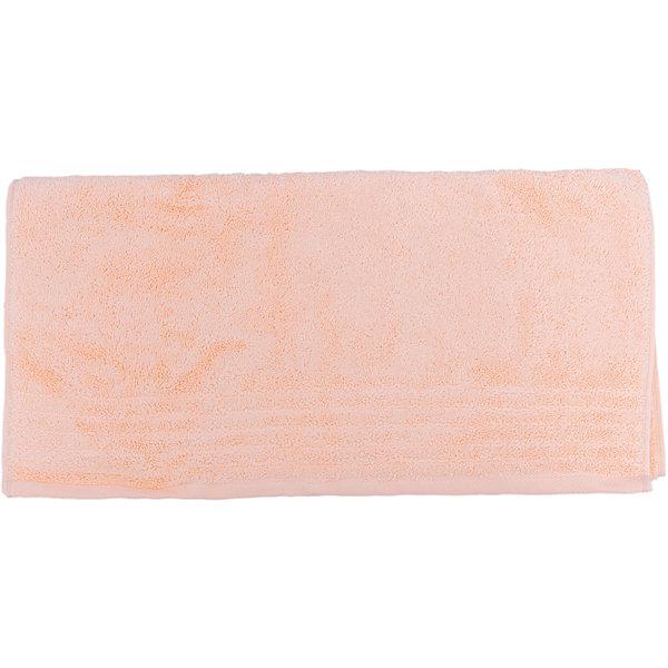 Полотенце махровое 50*90, Luxury Ayurveda, caramelПолотенца<br>Махровое полотенце Luxury Ayurveda изготовлено из качественного натурального хлопка. Приятный дизайн полотенца отлично подойдет для вашей ванной комнаты.<br><br>Особенности:<br>-отлично впитывает влагу<br>-высокая гигроскопичность<br>-остается мягким на протяжении длительного времени<br>-объем увеличивается после стирки<br>-не уменьшаются в размере<br>-технология Hygro от Welspun<br>-входит в эксклюзивную коллекцию, не имеющая аналогов<br><br>Дополнительная информация:<br>Материал: 100% хлопок<br>Размер: 50х90 см<br>Цвет: карамель<br>Торговая марка: Luxury Ayurveda<br><br>Вы можете купить махровое полотенце  Luxury Ayurveda в нашем интернет-магазине.<br><br>Ширина мм: 500<br>Глубина мм: 500<br>Высота мм: 200<br>Вес г: 450<br>Возраст от месяцев: 0<br>Возраст до месяцев: 144<br>Пол: Унисекс<br>Возраст: Детский<br>SKU: 5010992