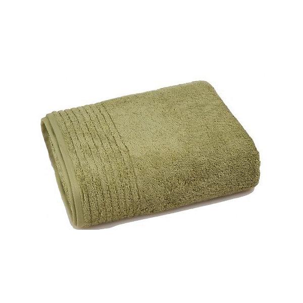 Полотенце махровое 50*90, Luxury Ayurveda, herbalПолотенца<br>Махровое полотенце Luxury Ayurveda изготовлено из качественного натурального хлопка. Приятный дизайн полотенца отлично подойдет для вашей ванной комнаты.<br><br>Особенности:<br>-отлично впитывает влагу<br>-высокая гигроскопичность<br>-остается мягким на протяжении длительного времени<br>-объем увеличивается после стирки<br>-не уменьшаются в размере<br>-технология Hygro от Welspun<br>-входит в эксклюзивную коллекцию, не имеющая аналогов<br><br>Дополнительная информация:<br>Материал: 100% хлопок<br>Размер: 50х90 см<br>Цвет: травяной<br>Торговая марка: Luxury Ayurveda<br><br>Вы можете купить махровое полотенце  Luxury Ayurveda в нашем интернет-магазине.<br>Ширина мм: 500; Глубина мм: 500; Высота мм: 200; Вес г: 450; Возраст от месяцев: 0; Возраст до месяцев: 144; Пол: Унисекс; Возраст: Детский; SKU: 5010993;