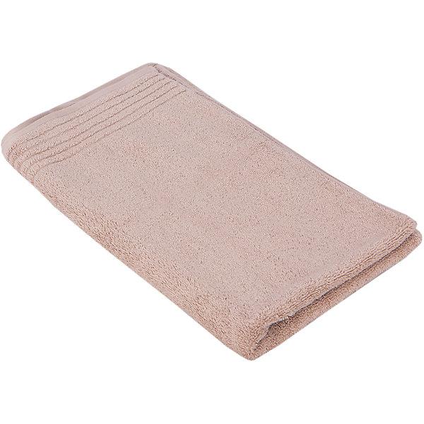 Полотенце махровое 50*90, Luxury Ayurveda, latteПолотенца<br>Махровое полотенце Luxury Ayurveda изготовлено из качественного натурального хлопка. Приятный дизайн полотенца отлично подойдет для вашей ванной комнаты.<br><br>Особенности:<br>-отлично впитывает влагу<br>-высокая гигроскопичность<br>-остается мягким на протяжении длительного времени<br>-объем увеличивается после стирки<br>-не уменьшаются в размере<br>-технология Hygro от Welspun<br>-входит в эксклюзивную коллекцию, не имеющая аналогов<br><br>Дополнительная информация:<br>Материал: 100% хлопок<br>Размер: 50х90 см<br>Цвет: бежевый<br>Торговая марка: Luxury Ayurveda<br><br>Вы можете купить махровое полотенце  Luxury Ayurveda в нашем интернет-магазине.<br><br>Ширина мм: 500<br>Глубина мм: 500<br>Высота мм: 200<br>Вес г: 450<br>Возраст от месяцев: 0<br>Возраст до месяцев: 144<br>Пол: Унисекс<br>Возраст: Детский<br>SKU: 5010995