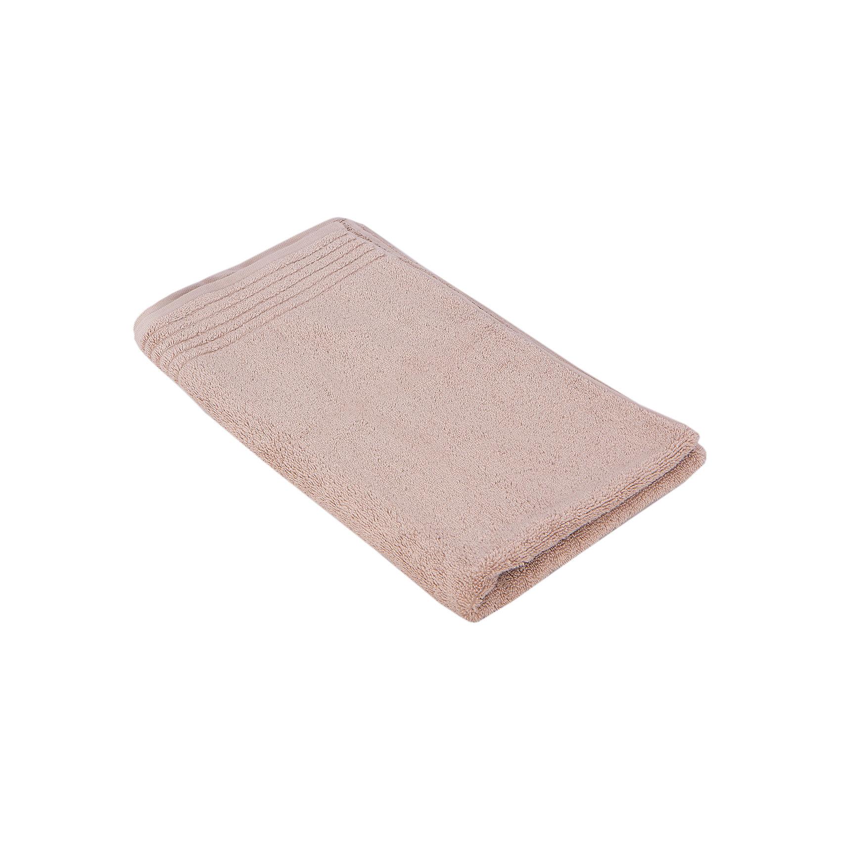 Полотенце махровое 50*90, Luxury Ayurveda, latteМахровое полотенце Luxury Ayurveda изготовлено из качественного натурального хлопка. Приятный дизайн полотенца отлично подойдет для вашей ванной комнаты.<br><br>Особенности:<br>-отлично впитывает влагу<br>-высокая гигроскопичность<br>-остается мягким на протяжении длительного времени<br>-объем увеличивается после стирки<br>-не уменьшаются в размере<br>-технология Hygro от Welspun<br>-входит в эксклюзивную коллекцию, не имеющая аналогов<br><br>Дополнительная информация:<br>Материал: 100% хлопок<br>Размер: 50х90 см<br>Цвет: бежевый<br>Торговая марка: Luxury Ayurveda<br><br>Вы можете купить махровое полотенце  Luxury Ayurveda в нашем интернет-магазине.<br><br>Ширина мм: 500<br>Глубина мм: 500<br>Высота мм: 200<br>Вес г: 450<br>Возраст от месяцев: 0<br>Возраст до месяцев: 144<br>Пол: Унисекс<br>Возраст: Детский<br>SKU: 5010995