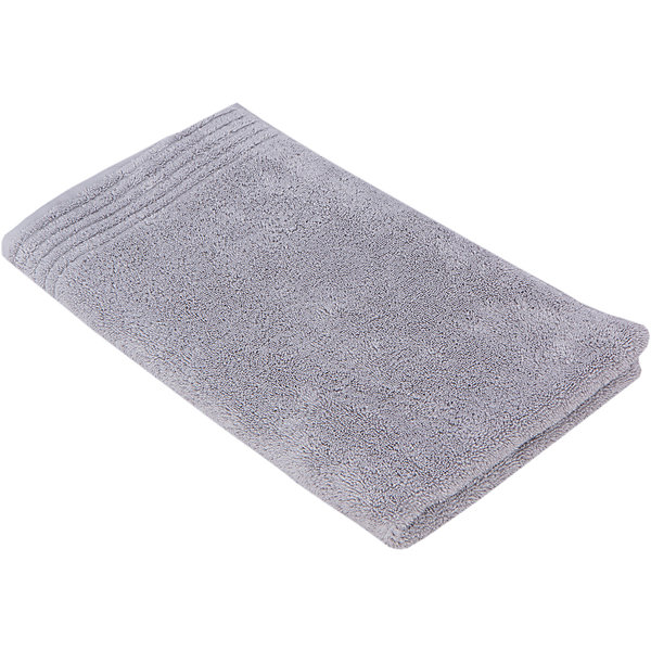 Полотенце махровое 50*90, Luxury Ayurveda, silverПолотенца<br>Махровое полотенце Luxury Ayurveda изготовлено из качественного натурального хлопка. Приятный дизайн полотенца отлично подойдет для вашей ванной комнаты.<br><br>Особенности:<br>-отлично впитывает влагу<br>-высокая гигроскопичность<br>-остается мягким на протяжении длительного времени<br>-объем увеличивается после стирки<br>-не уменьшаются в размере<br>-технология Hygro от Welspun<br>-входит в эксклюзивную коллекцию, не имеющая аналогов<br><br>Дополнительная информация:<br>Материал: 100% хлопок<br>Размер: 50х90 см<br>Цвет: серебристый<br>Торговая марка: Luxury Ayurveda<br><br>Вы можете купить махровое полотенце  Luxury Ayurveda в нашем интернет-магазине.<br><br>Ширина мм: 500<br>Глубина мм: 500<br>Высота мм: 200<br>Вес г: 450<br>Возраст от месяцев: 0<br>Возраст до месяцев: 144<br>Пол: Унисекс<br>Возраст: Детский<br>SKU: 5010997