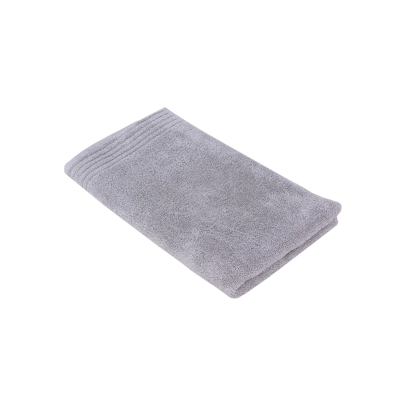 Полотенце махровое 50*90, Luxury Ayurveda, silverВанная комната<br>Махровое полотенце Luxury Ayurveda изготовлено из качественного натурального хлопка. Приятный дизайн полотенца отлично подойдет для вашей ванной комнаты.<br><br>Особенности:<br>-отлично впитывает влагу<br>-высокая гигроскопичность<br>-остается мягким на протяжении длительного времени<br>-объем увеличивается после стирки<br>-не уменьшаются в размере<br>-технология Hygro от Welspun<br>-входит в эксклюзивную коллекцию, не имеющая аналогов<br><br>Дополнительная информация:<br>Материал: 100% хлопок<br>Размер: 50х90 см<br>Цвет: серебристый<br>Торговая марка: Luxury Ayurveda<br><br>Вы можете купить махровое полотенце  Luxury Ayurveda в нашем интернет-магазине.<br><br>Ширина мм: 500<br>Глубина мм: 500<br>Высота мм: 200<br>Вес г: 450<br>Возраст от месяцев: 0<br>Возраст до месяцев: 144<br>Пол: Унисекс<br>Возраст: Детский<br>SKU: 5010997