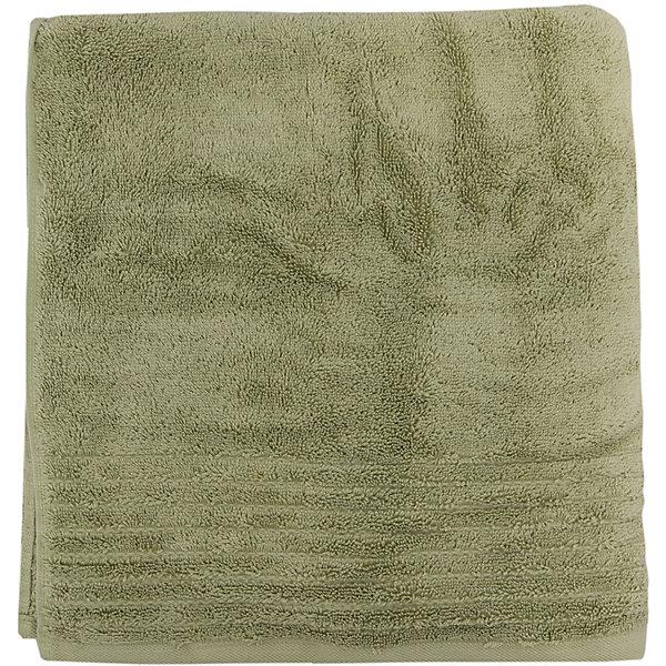 Полотенце махровое 70*140, Luxury Ayurveda, herbalПолотенца<br>Махровое полотенце Luxury Ayurveda изготовлено из качественного натурального хлопка. Приятный дизайн полотенца отлично подойдет для вашей ванной комнаты.<br><br>Особенности:<br>-отлично впитывает влагу<br>-высокая гигроскопичность<br>-остается мягким на протяжении длительного времени<br>-объем увеличивается после стирки<br>-не уменьшаются в размере<br>-технология Hygro от Welspun<br>-входит в эксклюзивную коллекцию, не имеющая аналогов<br><br>Дополнительная информация:<br>Материал: 100% хлопок<br>Размер: 70х140 см<br>Цвет: травяной<br>Торговая марка: Luxury Ayurveda<br><br>Вы можете купить махровое полотенце  Luxury Ayurveda в нашем интернет-магазине.<br><br>Ширина мм: 500<br>Глубина мм: 500<br>Высота мм: 200<br>Вес г: 600<br>Возраст от месяцев: 0<br>Возраст до месяцев: 144<br>Пол: Унисекс<br>Возраст: Детский<br>SKU: 5011001